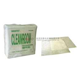 Clean Room Wipes