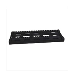 COP-3131 Anti-static Circulation Rack