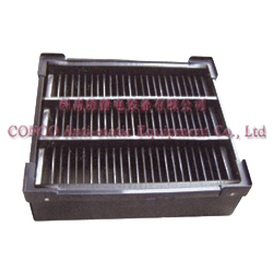 Conductive PP Corrugated Box